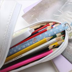 Animal Farm school bag Pencil bags Korea Pencil case cartoon stationery school supplies stationery-in Pencil Cases from Office & School Supplies on Aliexpress.com | Alibaba Group