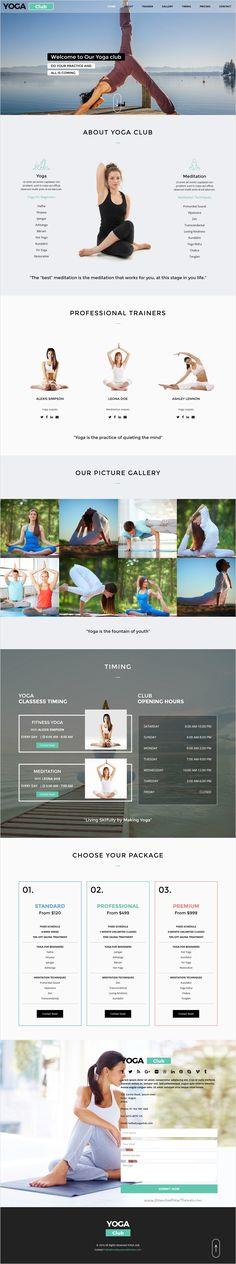 Flora - Responsive HTML Wedding Template Wedding templates - resume html template