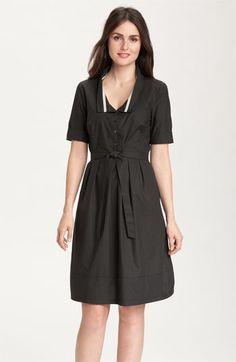 Lafayette 148 New York 'Weekender Cloth' Dress   Nordstrom