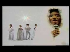 Boney M - Mary's Boy Child Oh My Lord 1978
