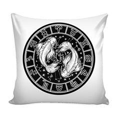 PISCES Zodiac Pillow Cover Prosperous Jewels https://www.amazon.com/dp/B01LE9Y5TM/ref=cm_sw_r_pi_dp_x_KSX7xb9AXRXDQ