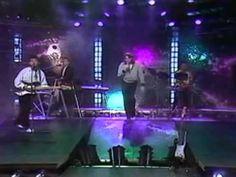 Silver Pozzoli- Pretty Baby (Video) Italo Disco, Pretty Baby, Concert, Youtube, Silver, Money, Recital, Concerts, Youtubers