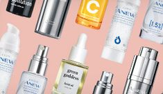From serums to night creams and eye creams, see the steals and deals you can find at Avon. Avon Nail Polish, Avon Nails, Avon Brochure, Brochure Online, Avon Planet Spa, Avon Outlet, Date Night Makeup, Avon Skin So Soft, Avon Perfume