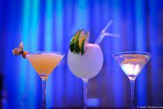 East Restaurant, Martini, Tableware, Glass, Dinnerware, Drinkware, Tablewares, Corning Glass, Dishes