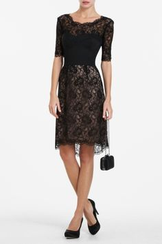 When you find your dress on BCBG's website clearanced for $179 and you paid forty for it at TJMaxx >>>> #maxxinista