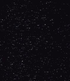 Somos Estrellas Fugases En La Inmensiddad Del Tiempo Del Universo...