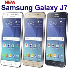 NEW! Samsung Galaxy J7 H+ SM-J700H GSM Factory Unlocked 5.5″ Android 5.1 16GB  http://searchpromocodes.club/new-samsung-galaxy-j7-h-sm-j700h-gsm-factory-unlocked-5-5-android-5-1-16gb-5/