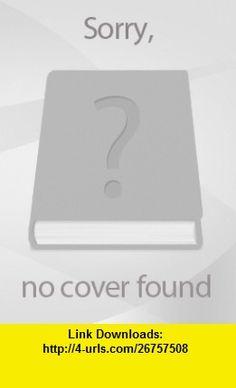 Student Book 1 and Teacher Guide (Explode the Code, 1) Nancy Hall ,   ,  , ASIN: B004MZXU74 , tutorials , pdf , ebook , torrent , downloads , rapidshare , filesonic , hotfile , megaupload , fileserve