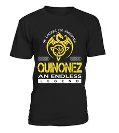 QUINONEZ Endless Legend