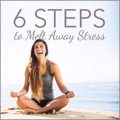 Stress causes many physical and emotional changed to our body. How can you reduce your stress? Read how here!