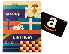 credit cards free amazon prime