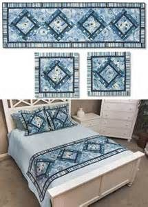 free pattern bed runner quilt - Yahoo Image Search Results