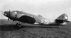 Aircraft Engine, Ww2 Aircraft, Military Aircraft, Radial Engine, Landing Gear, Military Humor, German Army, Luftwaffe, Military Vehicles