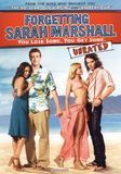 Forgetting Sarah Marshall [WS] [DVD] [Eng/Fre/Spa] [2008]