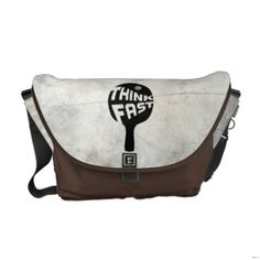 >>>Coupon Code          Ping Pong Think Fast Courier Bags           Ping Pong Think Fast Courier Bags lowest price for you. In addition you can compare price with another store and read helpful reviews. BuyHow to          Ping Pong Think Fast Courier Bags Online Secure Check out Quick and E...Cleck Hot Deals >>> http://www.zazzle.com/ping_pong_think_fast_courier_bags-210840707881580933?rf=238627982471231924&zbar=1&tc=terrest