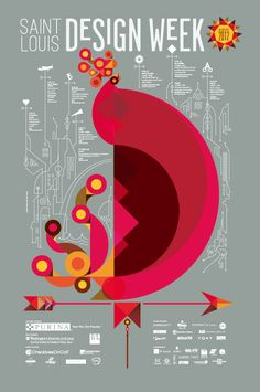 http://lafayette1834.files.wordpress.com/2012/09/stl-design-week-carlos-zamora-poster.png