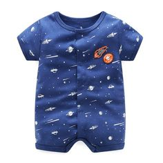 Rainbow Wi-Fi Baby Girls Sleep and Play Jumpsuits Playsuit Outfits
