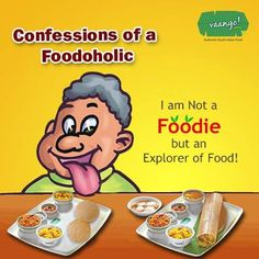 Are you a foodie? If yes, then do try our mouthwatering Value Meals starting at just INR You won't be able to control yourself after the first bite. Restaurant Quotes, Friendship Day Special, Food Marketing, Food Stall, First Bite, Stalls, Indian Food Recipes, Breakfast, Morning Coffee