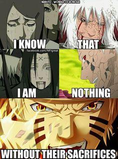 True fans share this ~ Konohamaru Quiz Time: What does \\\'Chidori\\\' mean? Get your Naruto merchs at NarutoPoint.com Get your Naruto merchs at NarutoPoint.com FREE Shipping Worldwide ----------------------------------- #naruto #boruto #narutouzumaki #itachi #otaku #hinata #hinatahyuga #sasuke #madara #narutoshippuden #uzumaki #uzumakinaruto #uzumakiboruto #namikaze #minato #minatonamikaze #namikazeminato #kakashi #kakashisensei #kakashihatake #hatakekakashi #sharingan #kunai #shuriken…