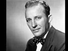 Bing Crosby - I Surrender Dear Medley John Scott, The Porter, Concord Music, Bing Crosby, Blue Hawaii, New Movies, Music Songs, Concerts, Acoustic