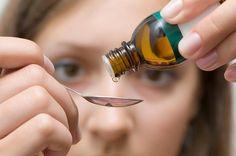 Naturheilkundliche Mittel können grippale Effekte vorbeugen.
