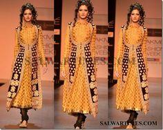 By Shaymal & Bhumika