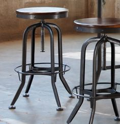 20 Best Mom Barstool Ideas Images Furniture Chairs