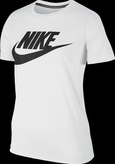 Köp Nsw Essential t-shirt från Nike online eller i butik hos Intersport a14c77f2d6738