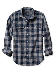 5fb96ed5ff7 11 Best Indigo denim shirts images