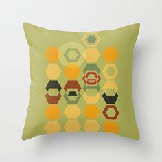 http://society6.com/product/vintage-a-7_pillow?curator=vivigonzalezart