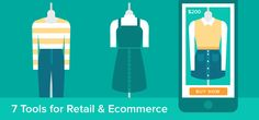 Holiday Marketing Guide: The Best Social Tools for Retail Merchandising