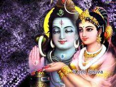 Sankarabharanam; raga that resembles Western music