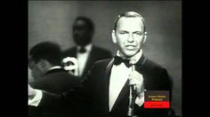 Luck Be A Lady – Frank Sinatra – Who else….!? What a Great Song Especially when Frank sings it. Luck be a Lady became a signature song for Frank Sinatra, first released on the compilation Reprise Musical Repertory Theatre and rereleased on the album Sinatra '65: The Singer Today. It was released as a duet …