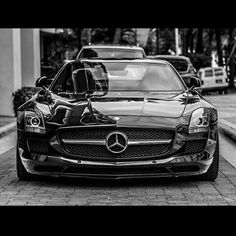 #mercedes #sls #love #luxurycars #luxurylife #carsighter1 #instagood #cute #photooftheday #follow #picoftheday #like #beautiful #instadaily #followme #tagsforlikes #instamood #bestoftheday #instalike #amazing #carporn #cargramm #supercars #carspotter #spotter#instafamous #supercars #dreamcars #cars #arabcars #follow4follow
