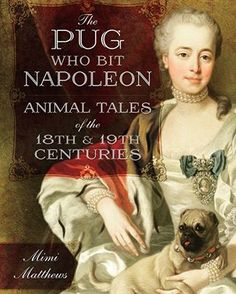 REVIEW The #pug Who Bit Napoleon Animal Tales of the th th Centuries Link in profilelazyhistorian history bookreview nonfiction nonfictionreviews historybook historybooks bookstagram animals dogs penswordbooks