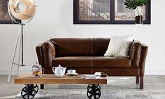 Claves para lograr un 'look hipster' en tu casa - Foto 5