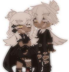 Arte Do Kawaii, Kawaii Art, Cute Art Styles, Cartoon Art Styles, Cute Anime Character, Character Outfits, Cute Anime Chibi, Kawaii Anime, Cute Fox Drawing