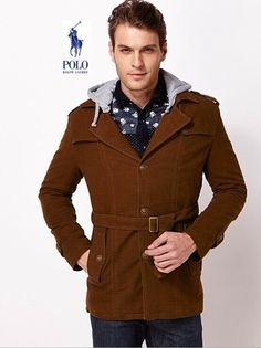 2019 New Wellensteyn 2015 Brand Winter Male Fashion Men'S Casual Thickening Camouflage Short Design Down Jacket Parkas Coat Outerwear K1822 From