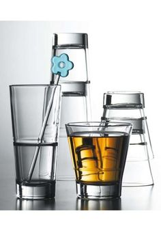 Libbey Endeavor glas