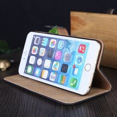 Flip Case (Polished) for iPhone 6 & 6 Plus Flip Case (Polished) for iPhone 6 & 6 Plus is an excellent product. It has many new and awesome features including necessary port and there are also portability features. It is flip cover. Very awesome and it looks stylish. I think it will be main choice of the young.  So any one can use this. http://www.ispeckcase.com/apple-iphone/iphone-6-case/10027