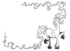 Skottie Young's Illustrations and Sketches for  'Fortunately, the Milk' by Neil Gaiman.