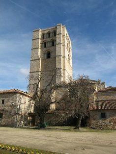 Zamora #CastillayLeón #Spain