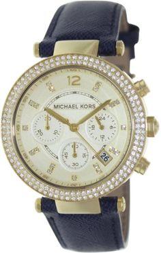 Michael Kors MK2280 Women's Watch - http://www.specialdaysgift.com/michael-kors-mk2280-womens-watch/