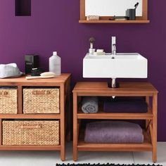 Under Bathroom Sink Basin Storage Shelving.jpg 500×500 pixels