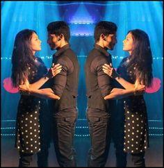 Gurmeet Choudhary, Drashti Dhami, Best Couple, Favorite Tv Shows, Father, Concert, Couples, Pai, Concerts