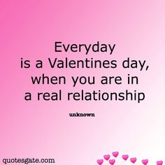 #quoteoftheday #quote #quotes #quoted #quotestoliveby #lovequotes #motivationalquotes #quotesgate #quotestags #quotesandsayings  #beautiful #inspiration #wisdom #relationship  #wordofwisdom #bestoftheday  #true #word #life