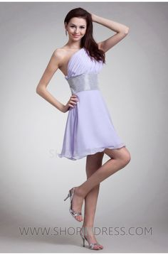 girl dress #girl #sexy #dress