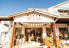5 hot spots in Byron Bay, Australia | http://boubouteatime.com/voyage/5-hot-spots-in-byron-bay-australia/