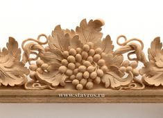 Фотография 3 Wood Carving Art, Wood Art, Wooden Words, Classic Sofa, Plaster Walls, Ceramic Flowers, Made Of Wood, Woodworking Projects, Wood Projects