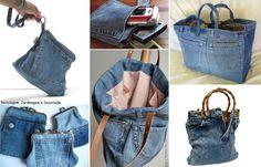 bem+arranjado_reutilizando+os+retalhos+de+jeans+antigo+-+bolsa.jpg (750×480)